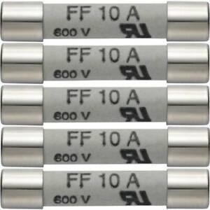 Fusibiletesto0590-0005fusibile-per-multimetro-kit-5-pz-fusibili-di-ricambio