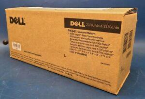 Brand New, Sealed Genuine OEM Dell PK941 0PK941 2330d/dn 2330d/dn 2350d/dn.