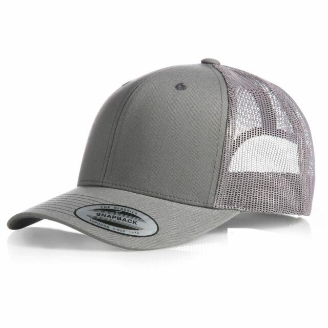 Cap Pack of 2 Result Unisex Headwear Folding Legionnaire Hat BC4221