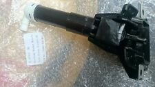 HONDA ACCORD(2008-10)HEADLIGHT HEADLAMP WASHER NOZZLE SPRAYER RIGHT(usa version)