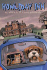 Howliday Inn by James Howe (Hardback, 1982)