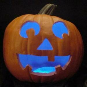Triple-Submersible-LEDs-Very-Bright-Fab-Quality-Pumpkins-Christmas-Events