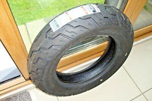 New Dunlop D404 Rear 170//80-15 Blackwall Motorcycle Tire 77H