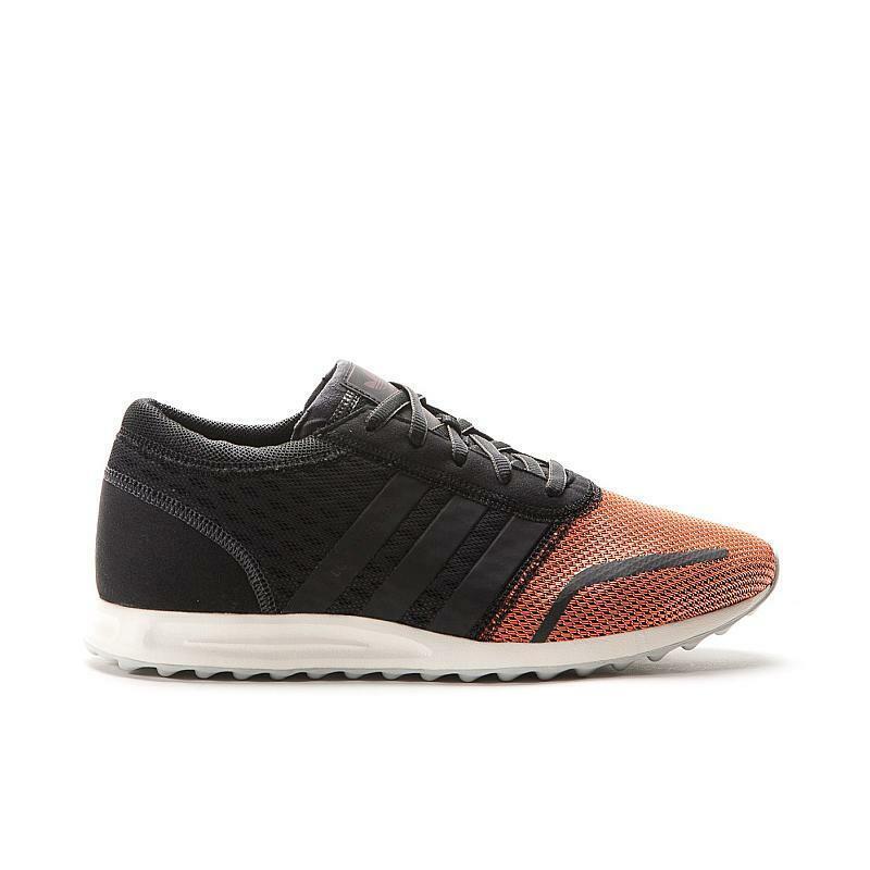 Adidas Los Angeles Originals Neu Gr 49 1 3 S41987 samba Turnschuhe bright rot rot   | Deutschland Outlet