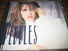 Original PEBBLES Always CD 201