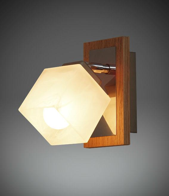 DESIGNER DESIGNER DESIGNER Wandlampe TOP DESIGN Wandleuchte Leuchte  Zeus 1  NEU | Verkaufspreis  1f8d59