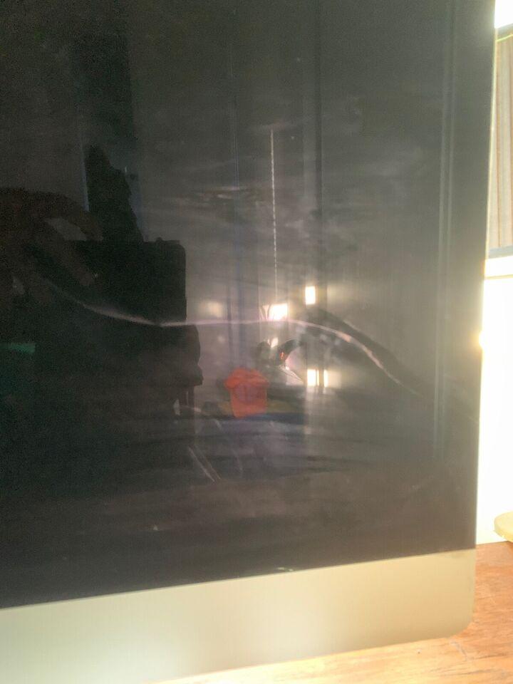 "iMac, 27"", 2,9 GHz Quad-Core IntelCore i5 GHz"