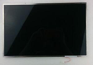 Sistema-4215-15-4-034-monitor-LCD-Pantalla-Portatil-GENUINO-Brillo-LP154WX4-TL-C1