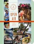Open Air von Stevan Paul (2016, Taschenbuch)