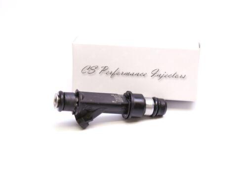 OEM Delphi Fuel Injector 1 25313185 Rebuilt by Master ASE Mechanic USA