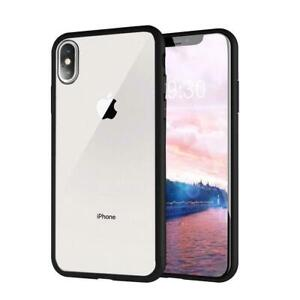 iphone xs spigen case