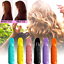 thumbnail 21 - 6pcs-Volumizing-Hair-Root-Clip-Curler-Roller-Wave-Fluffy-Clip-Styling-Tool-Women
