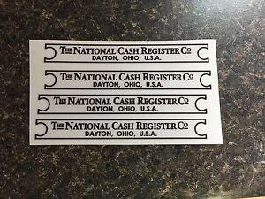 Base-Tag-Sticker-Decal-For-Ncr-National-Cash-Register
