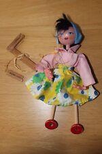 Vintage Pelham Puppet
