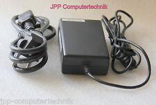 Hipro HP-02036D43 12 V 3,33A 40W Netzteil AC Adapter Ladegerät Kabel
