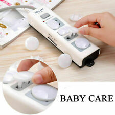 EliteBaby Cover Outlet Plug Protector For Baby Safety 6 Pack