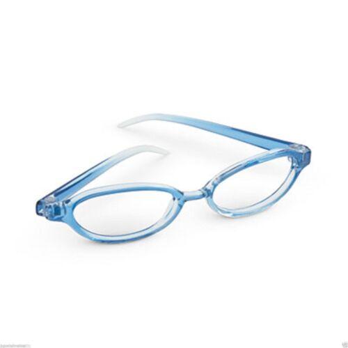 "American Girl Authentic EYE GLASSES~U CHOOSE~18/""doll Accessory~Z Yang"