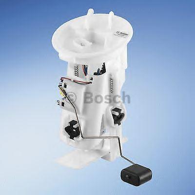 Bosch 0580313026 Fuel Pump Mounting Unit