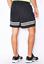 New-Men-039-s-Adidas-Reflective-Response-Running-Shorts-Variety-Size-amp-Color thumbnail 7