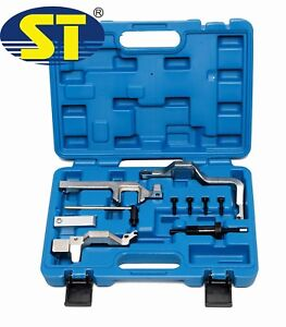 Car-Reparing-Tools-Timing-Locking-Tool-Kit-For-BMW-Mini-Peugeot-Citroen-Pas