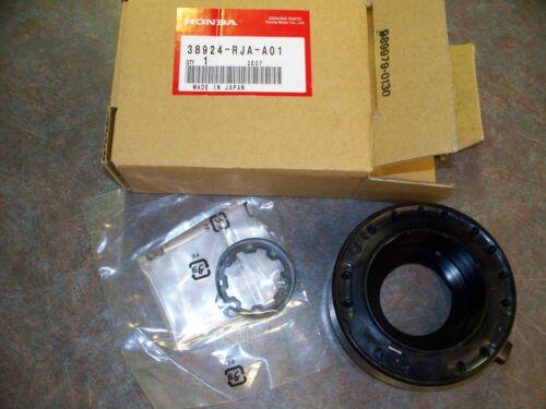 Stator Set Genuine OEM 2005-2012 Acura RL AC Air Conditioning Compressor Coil