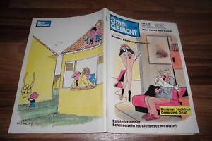3-mal-kurz-gelacht-298-WITZHEFT-ca-aus-den-1970-1980ern