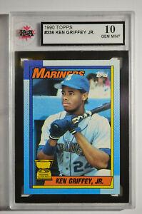 1990-Topps-336-Ken-Griffey-Jr