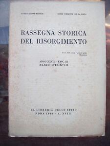 1940-RASSEGNA-STORICA-DEL-RISORGIMENTO-1821-A-VERCELLI-REPUBBLICA-DI-GENOVA