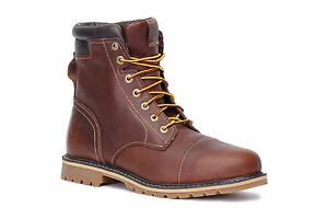 Timberland Men s Chestnut Ridge 6 Inch A128U waterproof insulated ... c71fe7122f