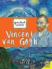 Vincent Van Gogh by Jennifer Howse (Paperback / softback, 2016)