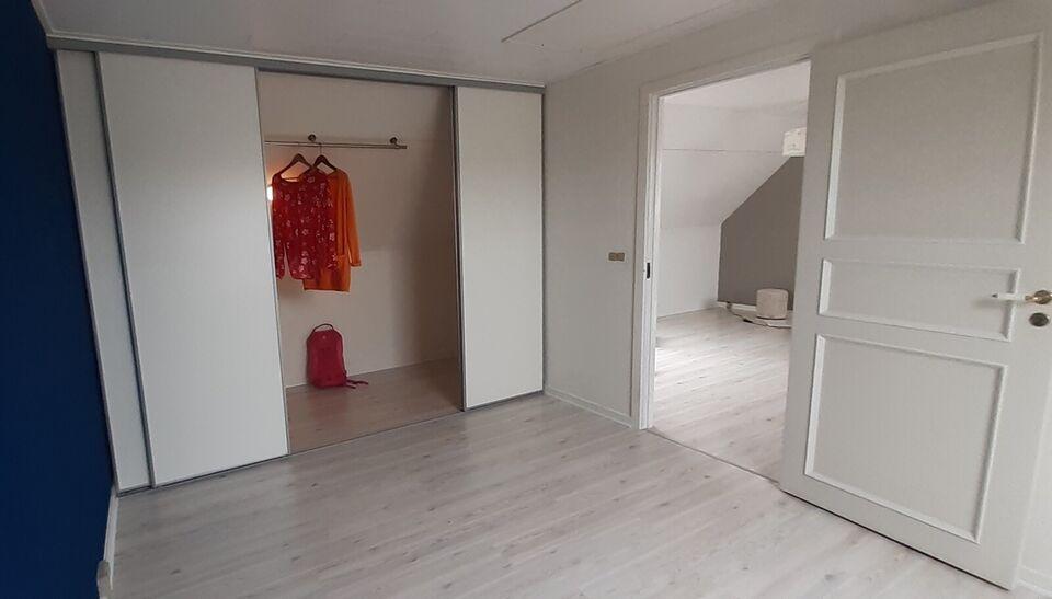 6440 andelsbolig, 4 vær. hus, 96 m2