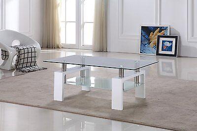 tisch collection on ebay! - Wohnzimmertische Aus Glas