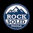 tools4pros