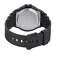Casio-MRW-200H-1E-Black-Resin-Strap-Watch-For-Men thumbnail 6