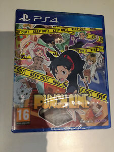 punch-line-punchline-keep-out-out-ps4-playstation-4-ps-4-neuf