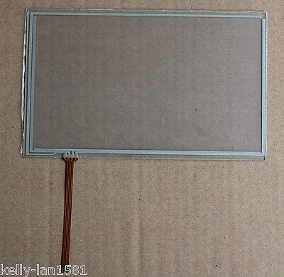 1PC NEW Kunlun-state touch screen TPC7062KX