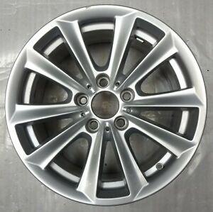 1-Orig-BMW-Alufelge-Styling-236-8Jx17-ET30-6780720-5er-F10-F11-6er-F06-F12-BM681