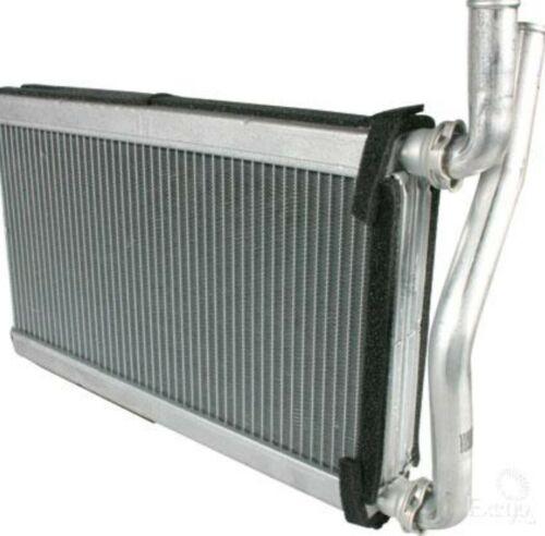 Mitsubishi Pajero Heater Core NM NP 05//2000 to 10//2006 New Unit