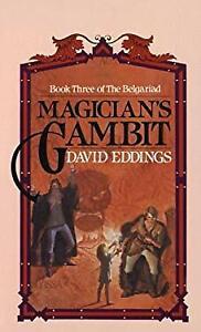 Magician-039-s-Gambit-by-Eddings-David