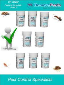 Wasp bomb Killer Fogger Fumigators Wasp Expert Pest treatments AP