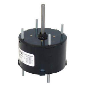 FASCO-D122-HVAC-Motor-1-80-HP-1500-rpm-115V-3-3