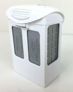 DJI-Phantom-4-Intelligent-Flight-Battery-5350mAh-15-2V-LiPo
