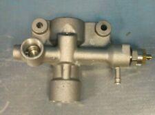 Graco 195126 Pump Housing