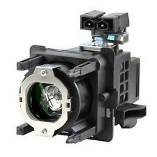 SONY XL-2500 XL2500 XL-2500U XL2500U F93089000 FOR KDF50E3000 KDF50E3000