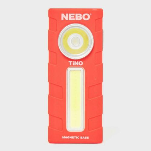 New Nebo Tino Light