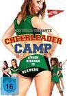 Das total versaute Cheerleader Camp (2014)