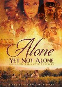 Alone-Yet-Not-Alone-DVD