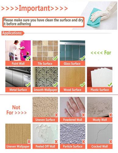 Self Adhesive Polka Dots Wallpaper Shelf Drawer Liner Vinyl Contact Paper Drawer