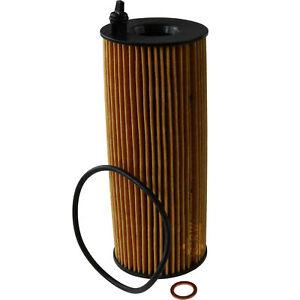 KR Luftfilter Air filter YAMAHA XT 350 1985-1995 Neuware