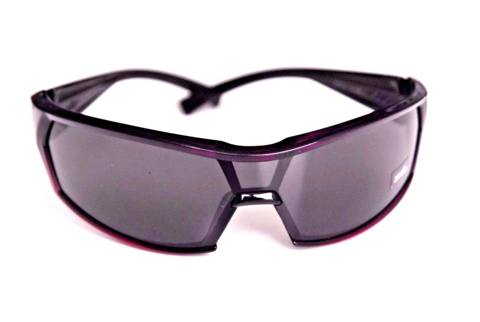 Cycling Sky Sunglasses Zero RH+  ZeroRh+. Model RH70204 LOGO. Nuovo